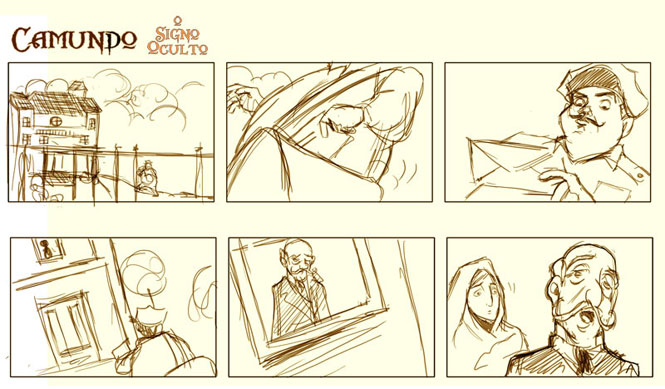 https\/\/nanukandradefileswordpress\/2013\/03\/storyboardjpg - film storyboards