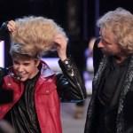 justin-bieber-coloca-peruca-em-show-de-variedades-da-tv-alema-19032011-1300648851551_1024x768