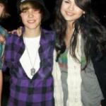 selena-gomez-justin-bieber-dating_0