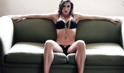Laisa Playboy