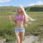 Barbie Russa 10