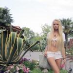 Barbie Russa 11