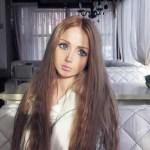 Barbie Russa 13