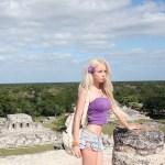 Barbie Russa 15