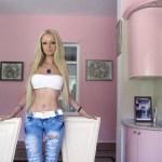 Barbie Russa 18