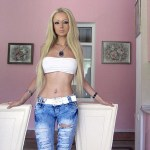 Barbie Russa 19