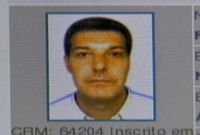 Rogério Pedreiro