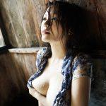 Yoko Matsugane 32