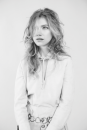 Lula Japan Issue 2/ Imogen Poots