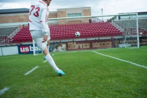 soccerplayer01