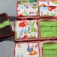 Sewing for Kids