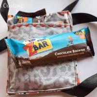 Kids Adventure Bag Sewing Tutorial