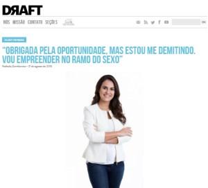 draft_print