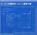 DZone Programming DevOps News Tutorials Tools