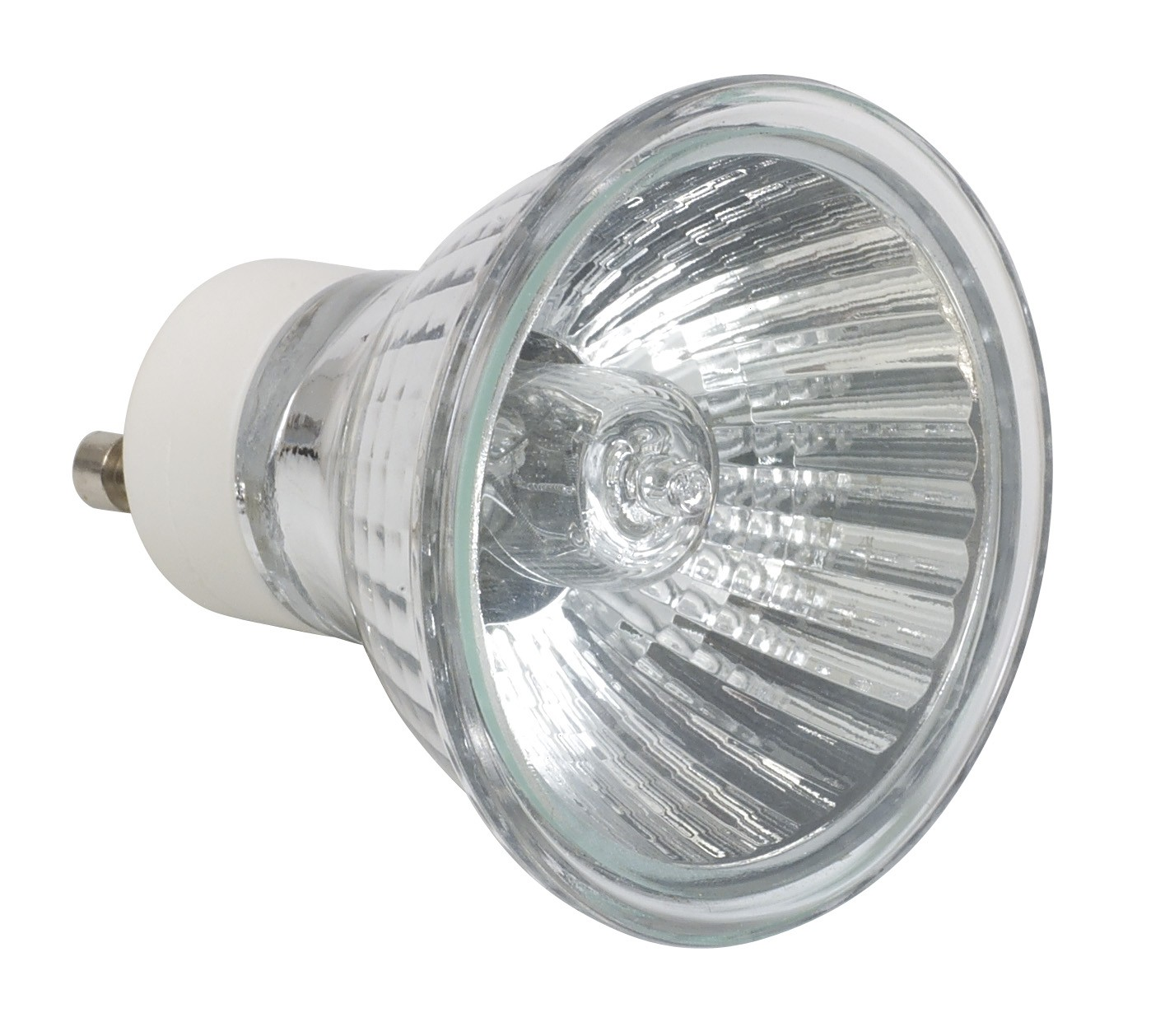 Halogen Gu10 Gu10 Halogen 35watt Lamp Mains