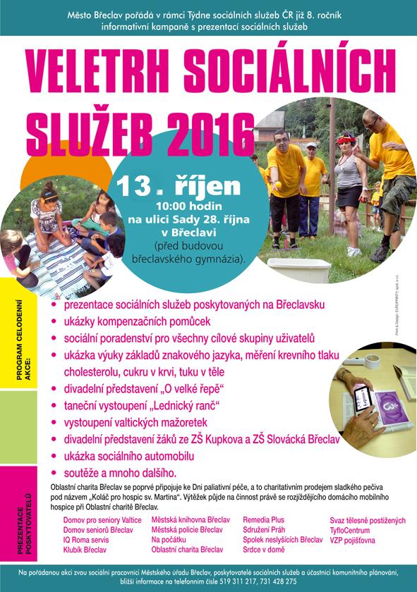 plakat-veletrh_soc_sluzeb_breclav