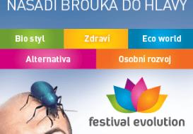 mensi_festival_ctverec_2017
