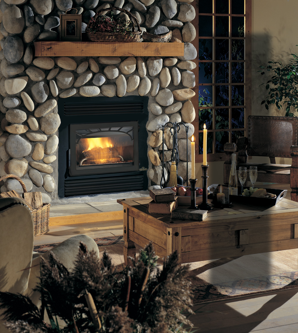 Napoleon Fireplace Serial Number Napoleon Fireplaces Fireside Blog