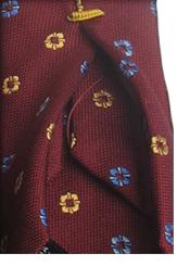 The Qualities of a Good Men's Tie | Styleforum