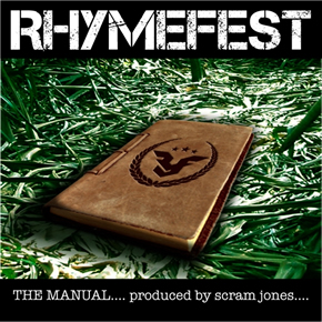 themanualcover