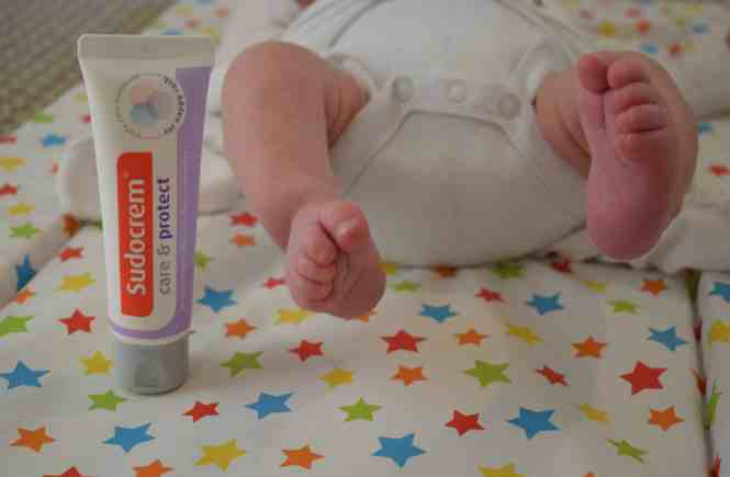sudocrem care and protect