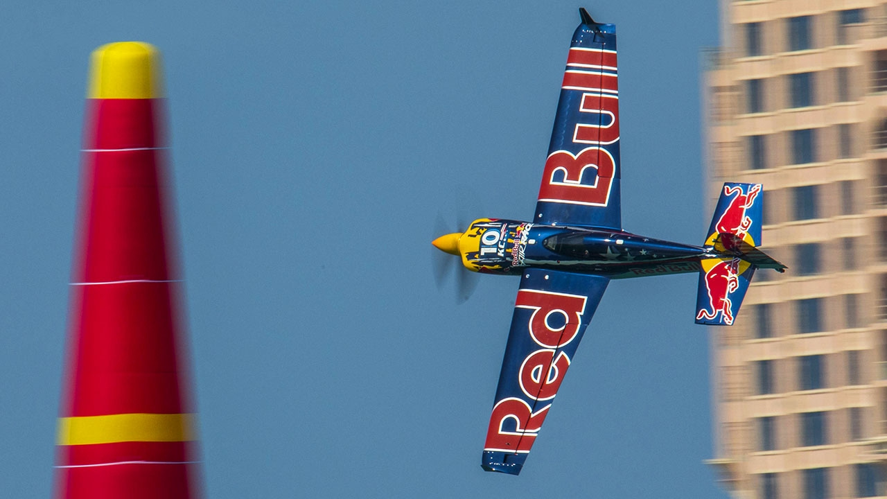 Nas Car Wallpaper Red Bull Air Race 2017 Schedule Indianapolis Indiana News
