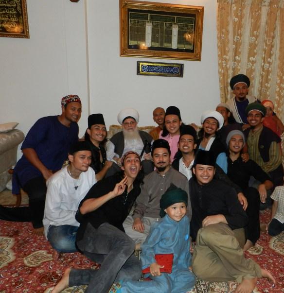MSA 991x1024 Inspirasi pada Hari Raya/Eid/Lebaran 1433
