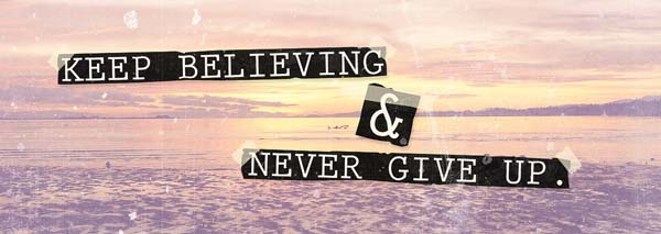 Wallpaper Motivational Quotes 42 Stay Strong Quotes To Inspire You To Never Give Up