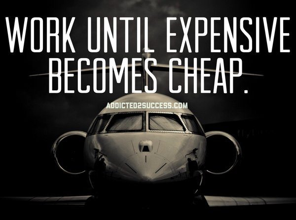 Pursuit Of Happiness Wallpapers With Quotes 23 Entrepreneur Lifestyle Picture Quotes