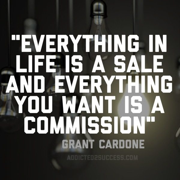 Awesome Love Quotes Hd Wallpapers 25 Awesome Grant Cardone Picture Quotes