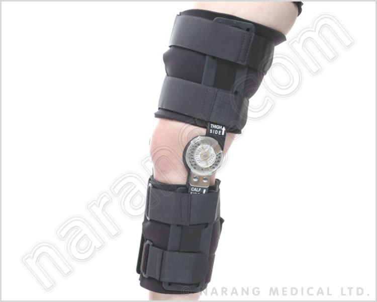 Wholesale Yarn Supplier Knee Ankle Support Braces Anklets Ankle