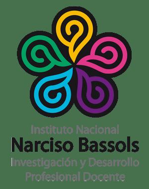 LOGO-BASSOLS