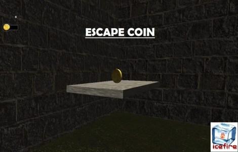 escapecoin