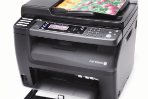 The Advantages and Disadvantages of Multi Function Printer