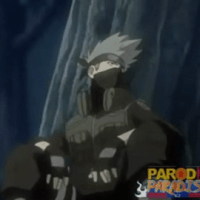 In the woods at night? Sakura and Naruto can eventually have ravage-jamboree!