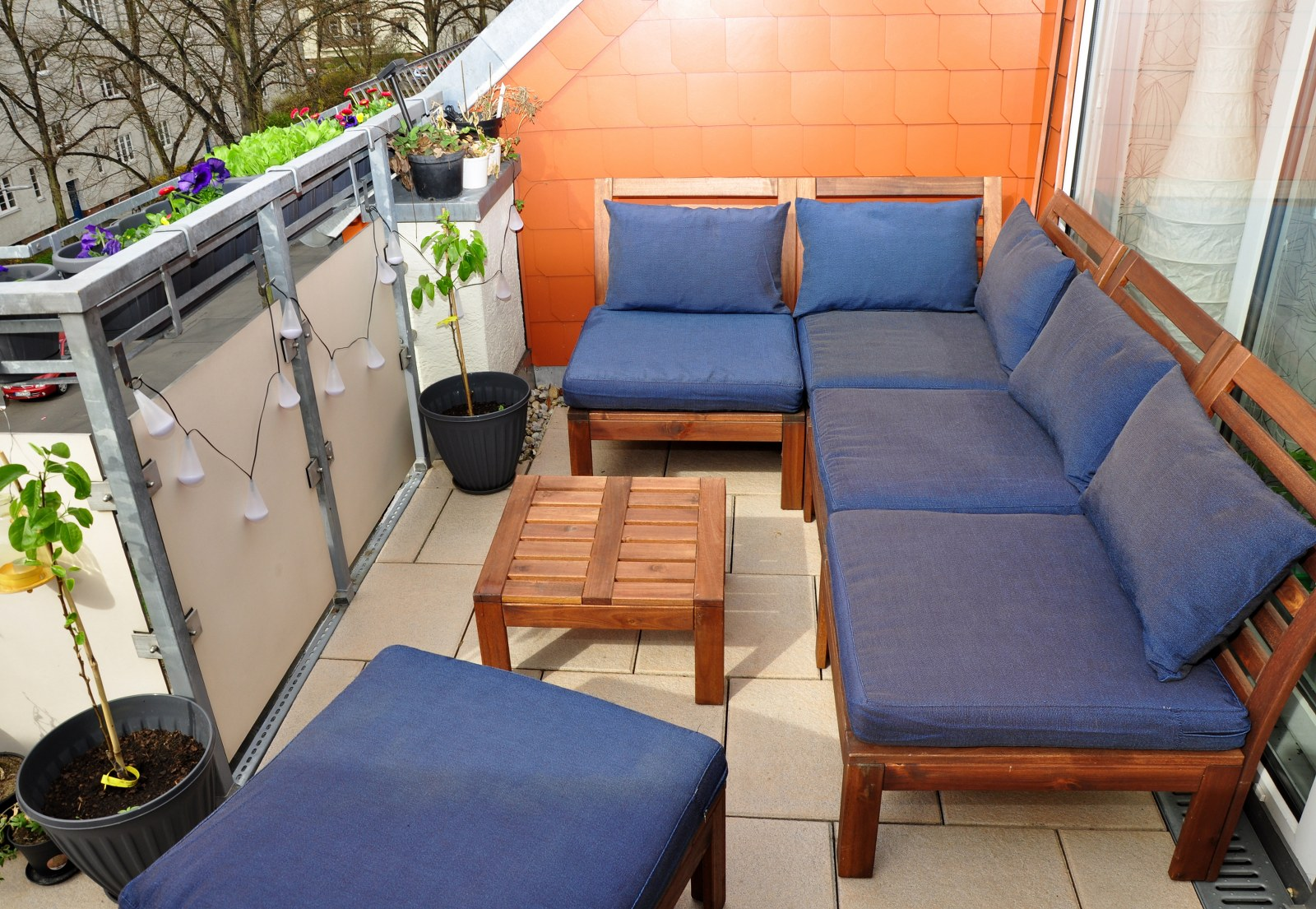 Ebay Gartenmöbel Ikea Ikea Gartenmöbel 14 Garden Furniture Ideas From Ikea Set