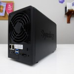 The Synology DS716+ Unboxing is it the best NAS 9