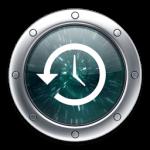 TimeMachinelogo