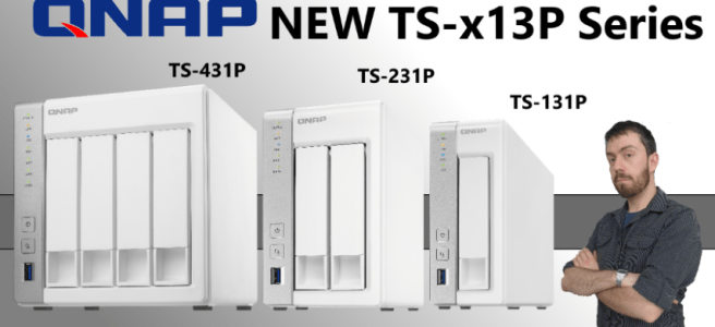 the-qnap-ts-431p-231p-and-131p-budget-friendly-nas-walkthrough-and-talkthrough-picture