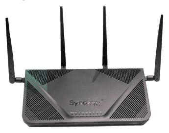 the-synology-rt2600ac-router-featuring-4x4-mu-mimo-dual-core-cpu-usb-3-0-and-4-antenna-1