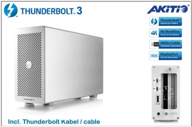 the-akitio-thunderbolt-pcie-expansion-chassis-walkthrough-and-talkthrough-1
