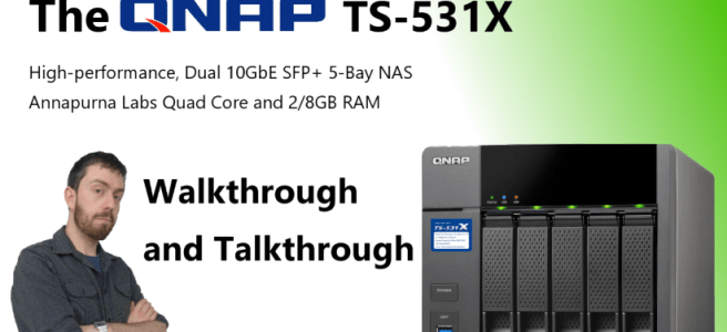 the-qnap-t531x-5-bay-sfp-10gbe-nas