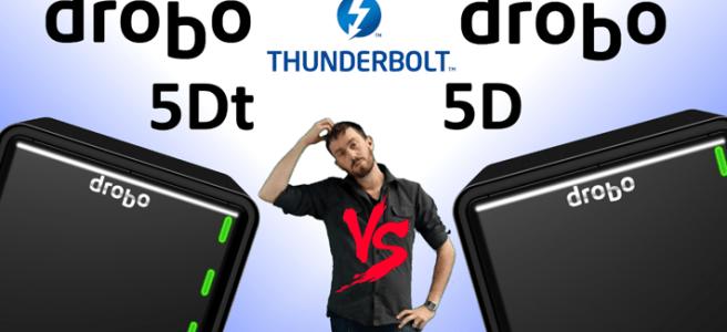 defaultthe-drobo-5dt-turbo-versus-the-drobo-5d-thunderbolt-faceoff