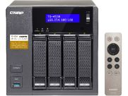 qnap-ts-453a-perfect-plex-surveillance-and-vm-nas-featuring-4k-transcoding