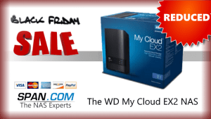 7-black-friday-deal-wd-my-cloud-ex2-nas-sale