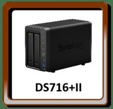 ds716ii-for-plex