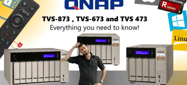 the-qnap-tvs-473-tvs-673-and-tvs-873-gold-series-nas-update-release-and-price-buy