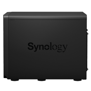 the-synology-ds3617xs-12-bay-desktop-enterprise-desktop-nas-walkthrough-and-talkthrough-3