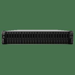 the-synology-flashstation-fs3017-24-bay-nas-walkthrough-and-talkthrough-1