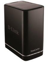 d-link-dns-320l-2-bay-sharecenter-nas-server-for-home-and-business